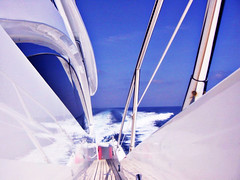 001 (thi.g) Tags: ocean sea holiday sunshine private boat mediterranean sailing ship yacht thig sunseeker thilogierschner