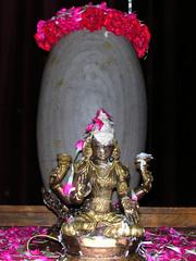 Home ShivaRatri    DSCN0342