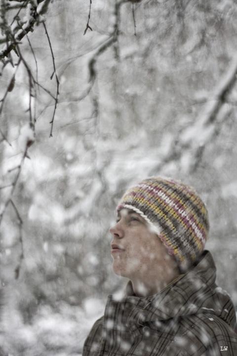 vinter 4