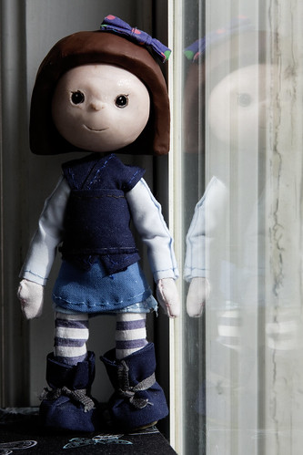 Doll [314/365]
