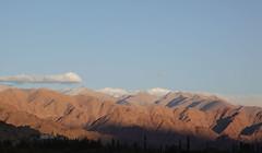 _MG_8917 copy (samyukta_18) Tags: landscape ladakh samyukta samyuktalakshmi