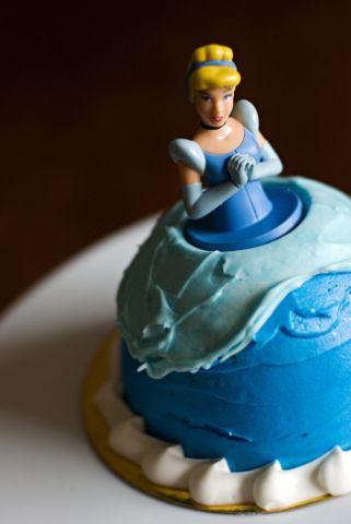 Safeway Birthday Cakes Cake Ideas And Designs