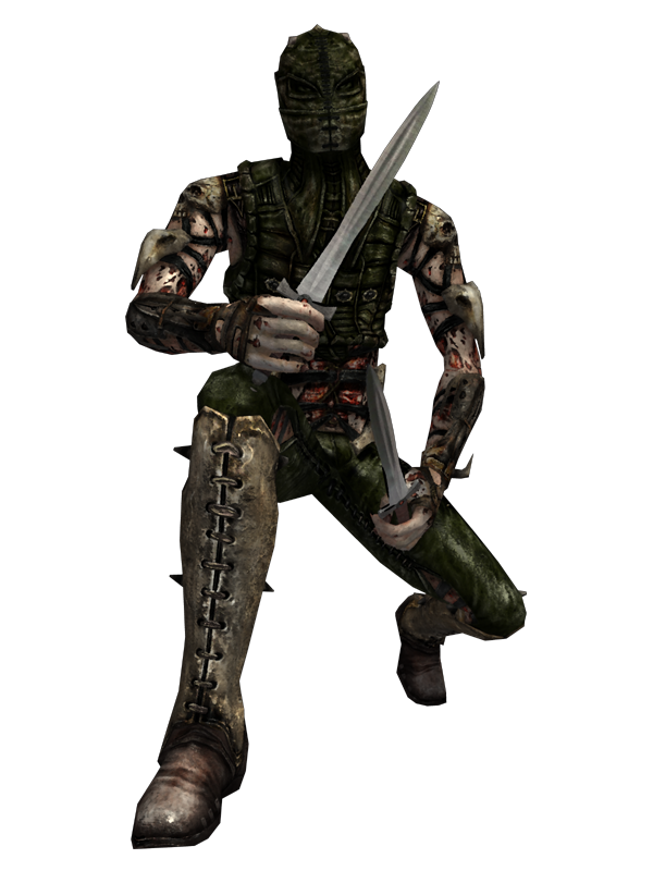 UNDEAD_Assassin