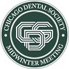 Midwinter Meeting logo