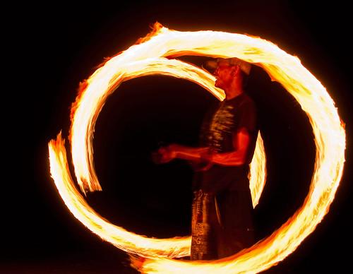 Fire Games 02