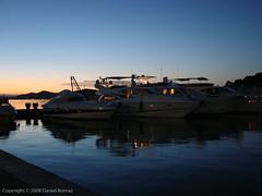 DB_20080621_8668 (ilg-ul) Tags: harbour croatia malilošinj lošinjisland