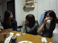 R0012152 (atsushi.nishio) Tags: sports aiesec keio soukeisen