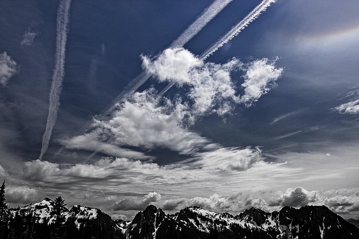 Rainier-Sky_2262