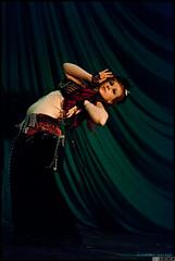 Quicksilver_23 (Djinn Photography) Tags: dance circus performingarts quicksilver lyra acrobatics cabaret aerials silks quicksilvercabaret