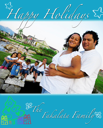 CHristmascard8