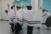 Hasidic Dance - 09