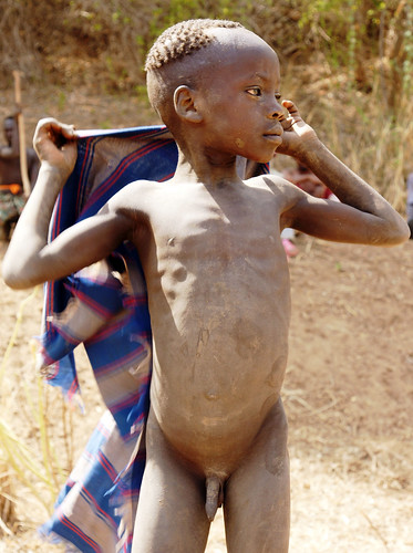Flickr Naked African Boys | Download Foto, Gambar ...