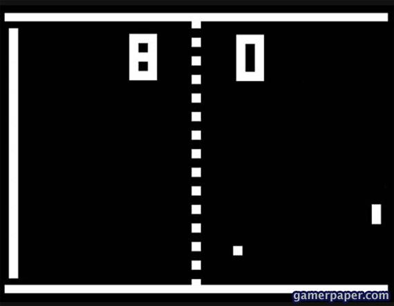 los videojuegos más fáciles del mundo 8