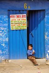 Bolivia. El Alto. 2009. 302 fotograf
