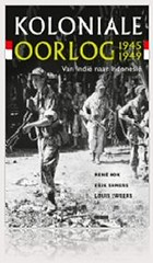 Koloniale Oorlog '45/'49 - Verboden foto's uit Nederlands-Indië 4162025881_62539e52ae_m