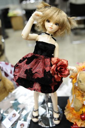 DollsParty22-DSC_9693