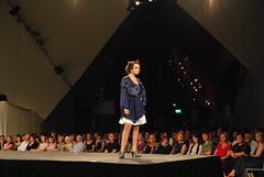 DSC_0247 (kako si) Tags: show fashion parade canberra cit rawedge kakosi