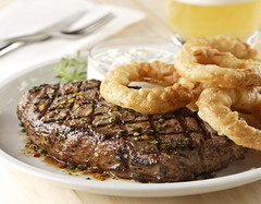 Kansas City Strip Steak (KCSTEAKS) Tags: food dinner lunch beef meat kansascity strip steak meal kc boneless steaks kcstrip kansascitystrip gourmetmeat kcsteak kcsteakcompany kansascitysteakcompany kansascitysteak kansascitystripsteak supertrimmed