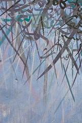 Asilah (ccr_358) Tags: ocean africa sea wall graffiti mediterranean mediterraneo northafrica atlantic morocco marocco gibraltar atlanticocean tangier mediterraneansea tanger atlantico asilah straitofgibraltar tangeri gibilterra strettodigibilterra