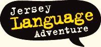 Jersey Language Advanture