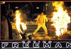 crying freeman 7