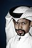 (Talal Al-Mtn) Tags: camera blue portrait white child kuwait yoyo byme kuwaitcity yousif q8 mybigbrother kwt stateofkuwait canon450d lm10 inkuwait talalalmtn طلالالمتن kuwaitipeople yousefalmtn kuwaitikids bytalalalmtn photographybytalalalmtn