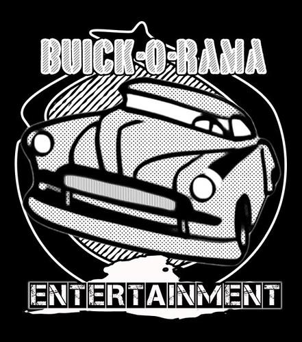 Buick-O-Rama