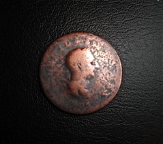 Georgius III Britannia 1806 halfpenny? (ric_Qc) Tags: old portrait money mystery lady bronze george coin ancient king sitting venus coins name iii cash collection research sit penny half copper unknown mysterious value date piece seated rare pice argent sits collecting origin collector vieux origins britannia ancien historique origine halfpenny monnaie cuivre recherche 1806 nom valeur pices origines georgius collectionneur