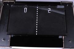 Tabletop Pong - 54