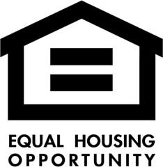 equal_housing_opportunity_logo