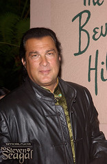 "Seagal, Steven • <a style=""font-size:0.8em;"" href=""http://www.flickr.com/photos/40357490@N05/4278115462/"" target=""_blank"">View on Flickr</a>"