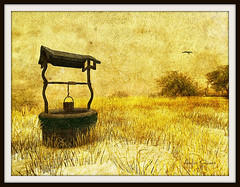 The Well (Aelin Quan) Tags: summer art 3d route66 avatar digitalart well sl secondlife soe thewell netart ourtime motherroad puits metaverse virtualworld virtualphotography opensim 100313 platinumheartaward artistictreasurechest andromeda50 aelinquan magicunicornverybest magicunicornmasterpiece trolledproud goldawardourtime