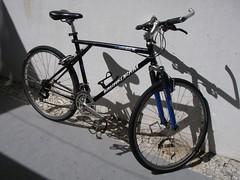 Xtracyclerização