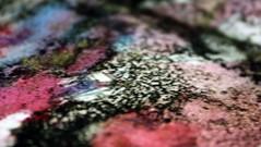 (#Cynthia#) Tags: color ink paseo por tinta