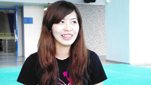SAM_7726稻草般的頭髮