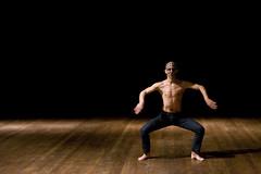 3 dimensiones de un solo (*FabPhoto) Tags: chile santiago 3 sergio dance movement danza move movimiento solo tanz universidad valenzuela dimensiones