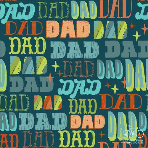 2011_06_17_fathersday_lindsaynohl