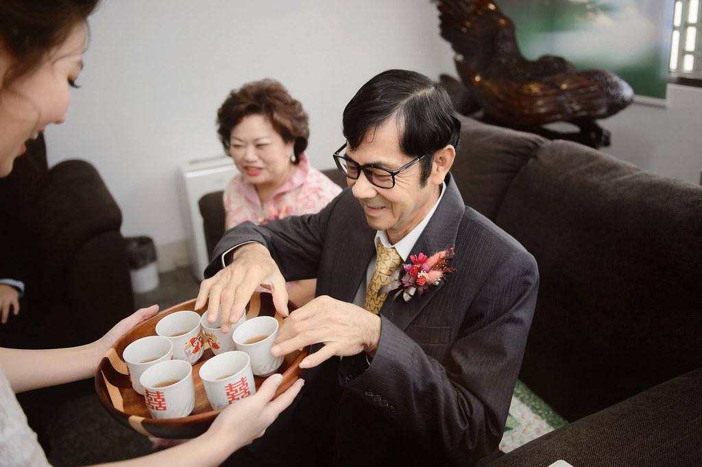 中僑花園飯店, 中僑花園飯店婚宴, 中僑花園飯店婚攝, 台中婚攝, 守恆婚攝, 婚禮攝影, 婚攝, 婚攝小寶團隊, 婚攝推薦-11