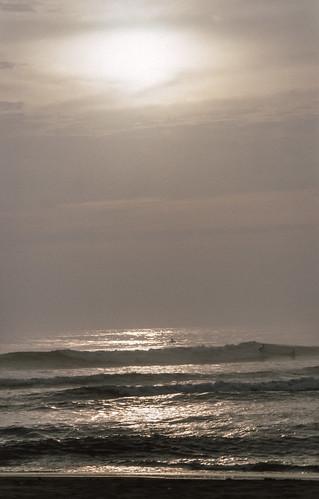 1982-02_Peru-022