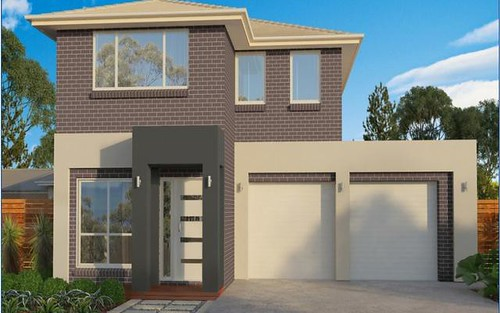Lot 2002 Vinny Rd, (Village Square)., Edmondson Park NSW 2174