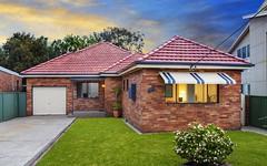 102 Lancaster Avenue, Melrose Park NSW