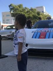 2017 Das Renn Treffen Porsche Show (lexfather) Tags: das renn treffen porsche 918 959 911 singer turbo gt3 rs gt2