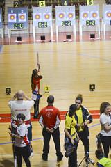Campeonato de España-0539