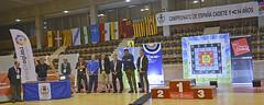 Campeonato de España-0558