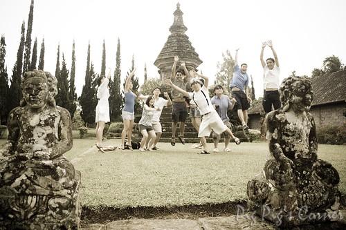 Bali 33-3