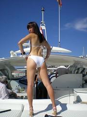Jankovick (RoxyArg) Tags: fotos sexies tenistas femeninas
