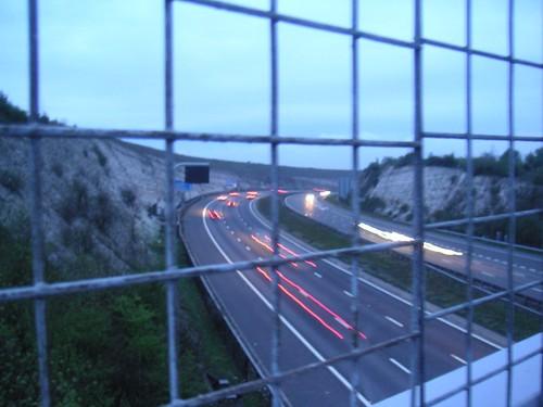 -twyford-down-road4