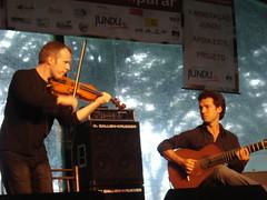 Nicolas Krassik (sugrrrl) Tags: sem 2008 parar chorando