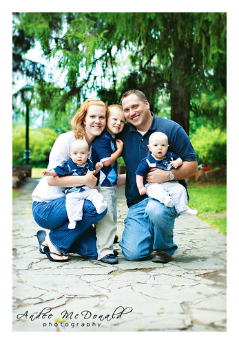 Richey Family 065 copy