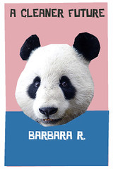 Poster by Barbara R. (Face the G8) Tags: 2009 wwf g8 laquila